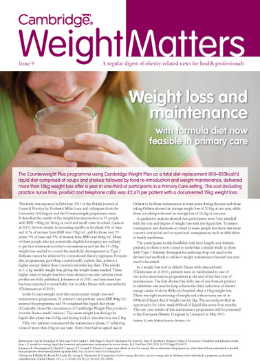 Fat loss 4 idiots pdf image 1